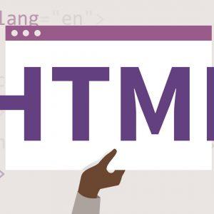 .html