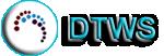 dtws logo