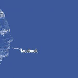 facebook impacts