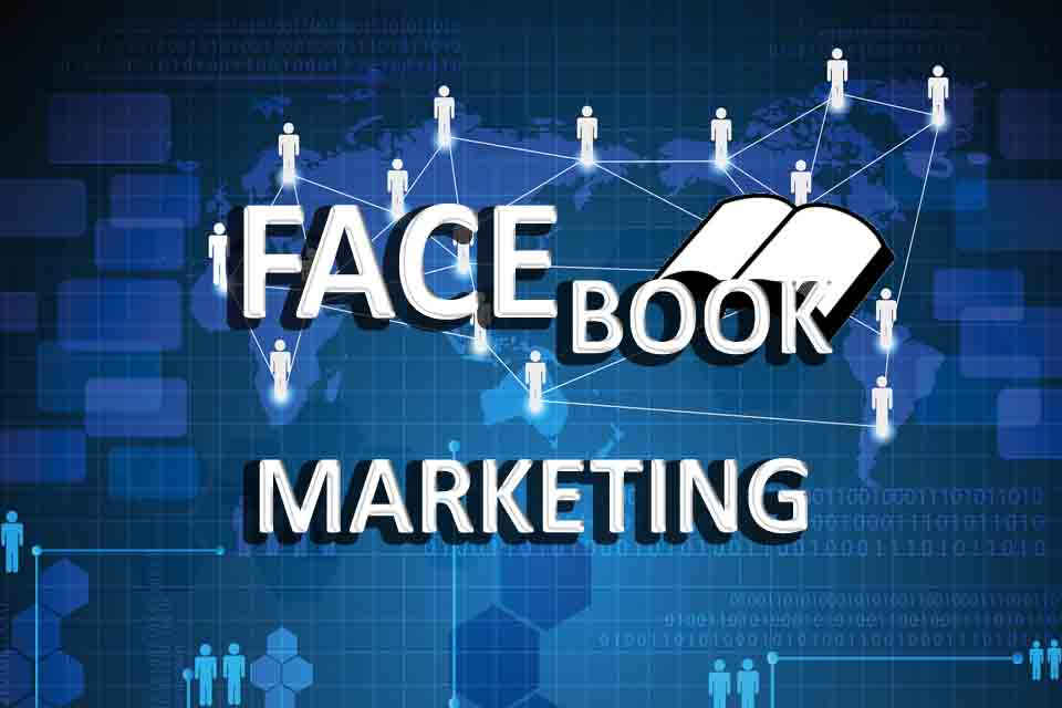 Facebook Marketing Could be a BEST Platform for Promotions.