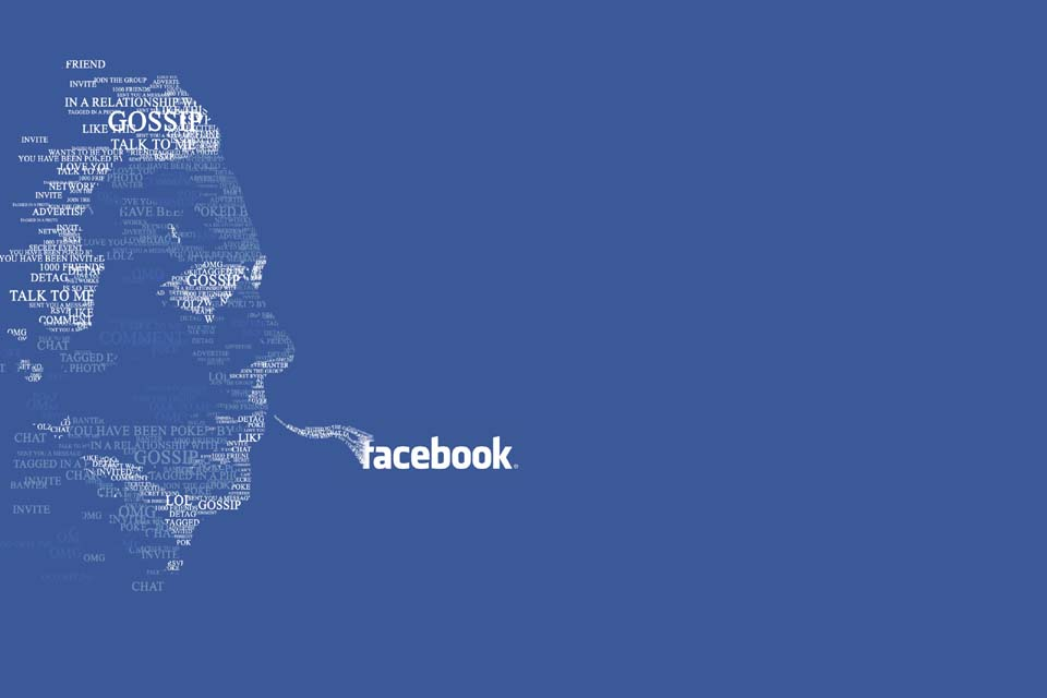 How Can Facebook Affect Our Lives?