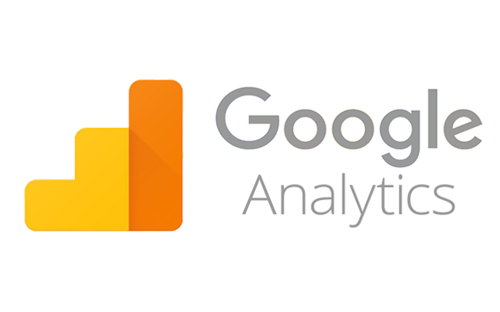 How to find Broken Links with the Help of Google Analytics Tool?