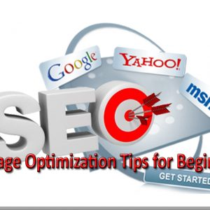onpage optimization tips