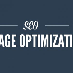 Role of Optimizing Images in SEO